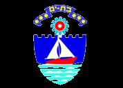 בת-ים